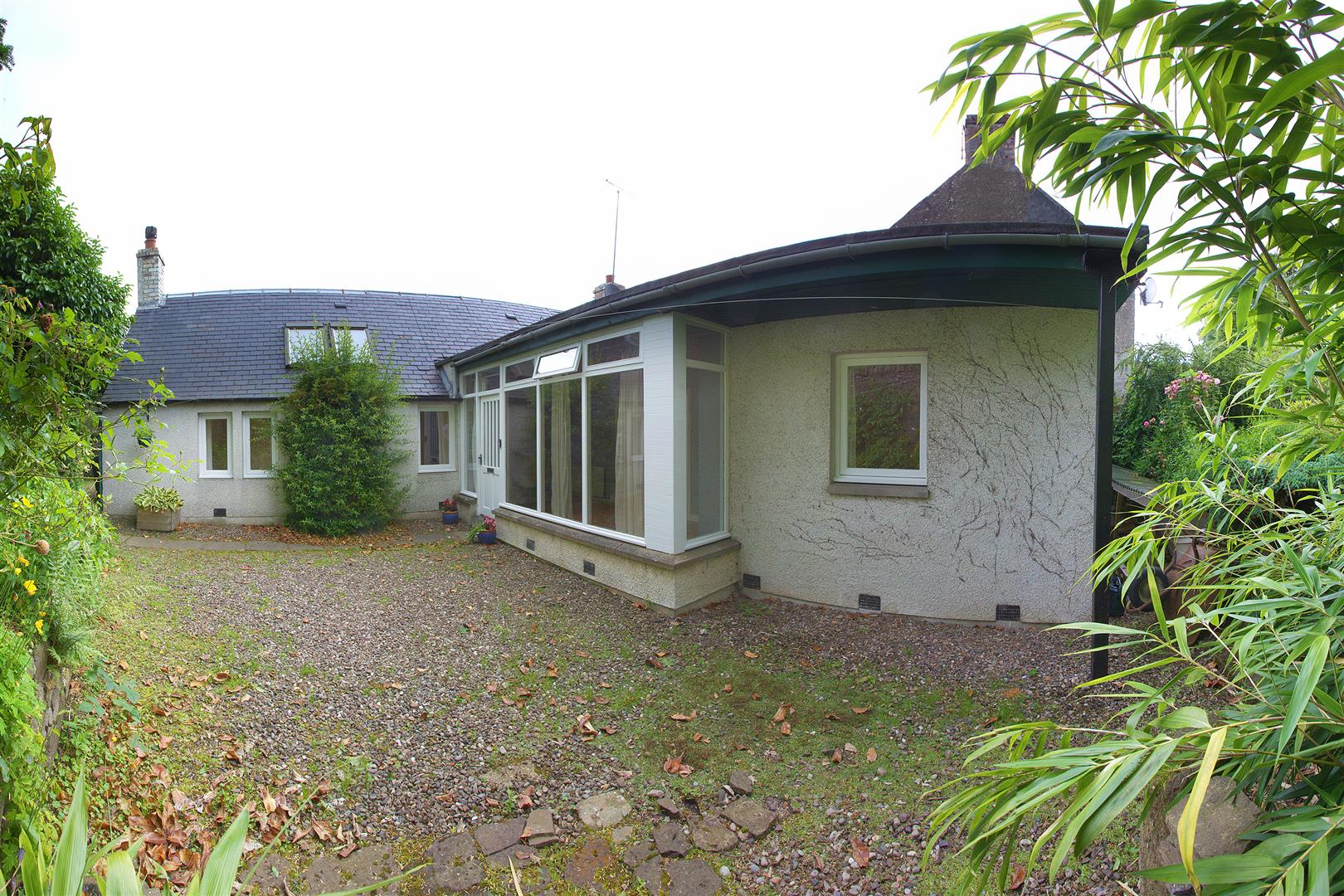 Auchterarder Road, Dunning, Perthshire, PH2 0RJ, UK